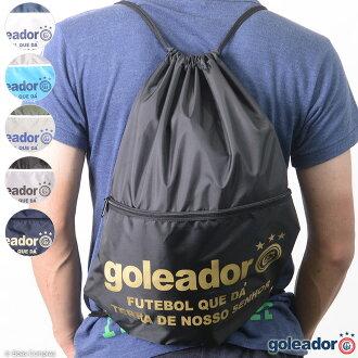 啊goleador/ゴレアドールg-973双肩背包-脚药膏是双肩背包脚药膏一