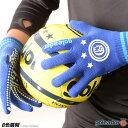 ゴレアドール 手袋 [g-1212 ニットグローブ] goleador ゴレアドール 手袋 【ネコポス対応】
