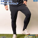 ゴレアドール スリムジャージパンツ [g-2311 トレーニングスリムジャージパンツ] goleador フットサル ウェア ジャージ ロングパンツ g…