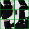 ジョガボーラソックス [amsx-005 short socks] jogarbola フットサルソックスフットサルウェアジョガボーラソックスチームオーダー correspondence