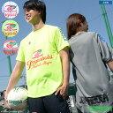 ジョガボーラ プラシャツ [jbg-024 プラクティスシャツ] jogarbolaプラクティスシャツ フットサル Tシャツ フットサル ウェア ジョガボ…
