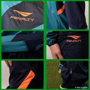 ペナルティ/penalty_po-8450--8452_ストレッチピステ上下セット〜フットサルウェア