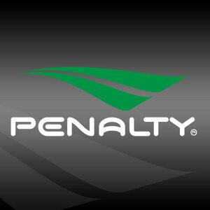 ペナルティ/penalty_po-9556--9557_トレーニングハーフジップジャケット上下セット〜フットサルウェア