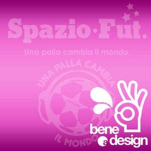 スパッツィオ/spazio_tp-0511--bt0210_プラクティスシャツ上下セット〜フットサルウェア
