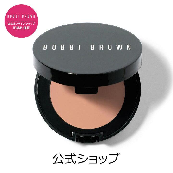 ボビイ ブラウン コレクター【ボビーブラウン BOBBI BROWN ボビィブラウン ボビイブラウン】(コントロールカラー)