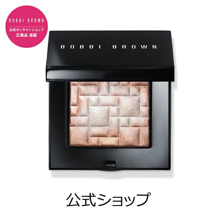 ボビイ ブラウン ハイライティング パウダー【ボビイブラウン】【ボビーブラウン】【ボビィブラウン】【bobbi brown】