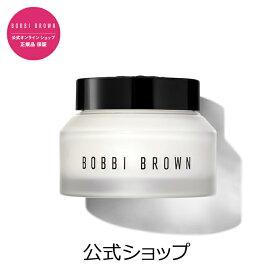 【送料無料】ボビイ ブラウン ハイドレイティング ウォーター フレッシュ クリーム【ボビーブラウン BOBBI BROWN ボビィブラウン ボビイブラウン】(ギフト)