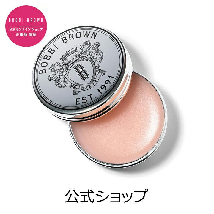 ボビイ ブラウン リップバーム SPF15【ボビイブラウン】【ボビーブラウン】【ボビィブラウン】【bobbi brown】
