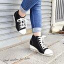 [決算SALE]『 レディース スニーカー 』女性・女の子・インヒール・10代・子供・履きやすい・歩きやすい・フェス・ラ…