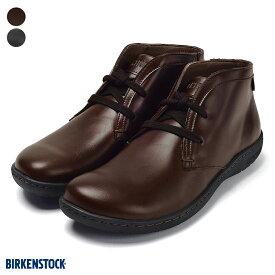 『 ビルケンシュトック Scarba 』birkenstock・boston・ビルケン・レディース・コンフォート・ドイツ・フットベット・ビルケン・ビルケンシュトック・スカルバ