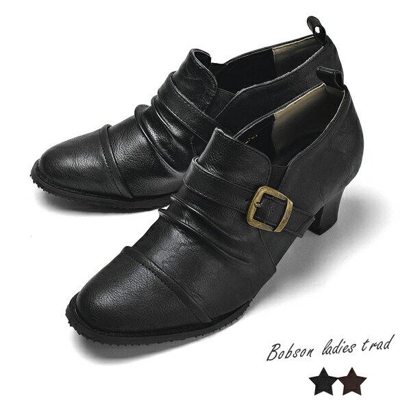 [2019春新作]『 ボブソン レディース靴 』婦人靴 トラッド ビジネス BOBSON ボブソン レディース
