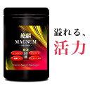 【送料無料】絶麟MAGNUM 90粒※精力剤や薬ではなくサプリメント サプリメント 健康サプリ 健康サプリメント メンズ サ…