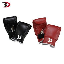 【全品ポイント10倍】パンチンググローブ │ サンドバッグ サンドバック 格闘技 ボクシング
