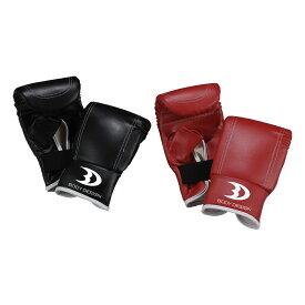 パンチンググローブ │ サンドバッグ サンドバック 格闘技 ボクシング
