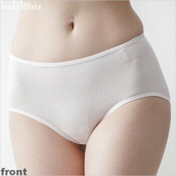 日本製綿100%ふわふわエアリーガーゼスタンダードショーツsimple.シリーズshorts【春のパンツまつり】