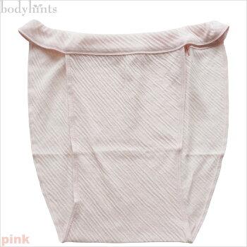 綿100%ショーツふんどしパンツ日本製ふわふわエアリーガーゼcottonshortsコットン下着綿ショーツガーゼショーツ