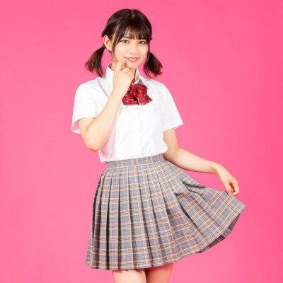 スカートコスプレセーラー服制服女子高生ブレザーS〜4Lサイズありcostume1118衣装