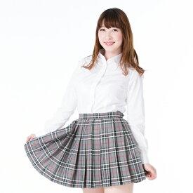 コスプレ 制服用長袖シャツ コスプレ セーラー服 制服 女子高生 ブレザー S〜3Lサイズあり 3色展開 セクシー こすぷれ costume772 衣装