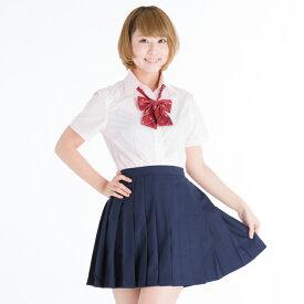 コスプレ スカート コスプレ セーラー服 制服 女子高生 ブレザー S〜4Lサイズあり 3色展開 セクシー こすぷれ costume894 衣装