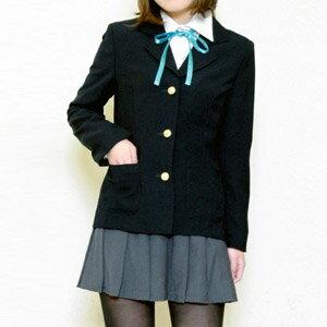 アニメ キャラクター 制服 4点セット S〜4Lサイズあり costume301 衣装