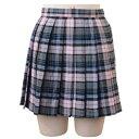 スクールスカート コスプレ セーラー服 制服 女子高生 ブレザー M〜4Lサイズあり costume570