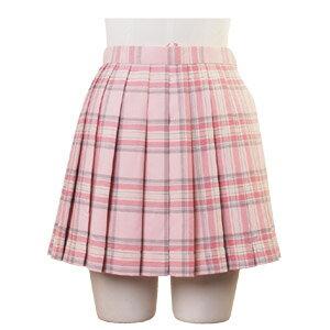 スクールスカート コスプレ セーラー服 制服 女子高生 ブレザー M〜4Lサイズあり costume577【dl_bodyline】 衣装