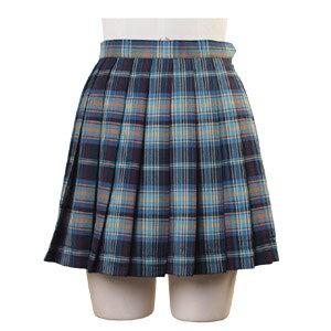 コスプレ スクールスカート コスプレ セーラー服 制服 女子高生 ブレザー S〜4Lサイズあり セクシー こすぷれ costume578 衣装