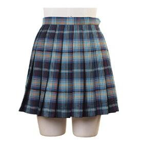 ハロウィン コスプレ スクールスカート 女子高生 通学 大きいサイズ プリーツ プリーツスカート セーラー服 制服 女子高生 ブレザー サイズあり セクシー こすぷれ 衣装 あす楽 ハロウィンコスプレ