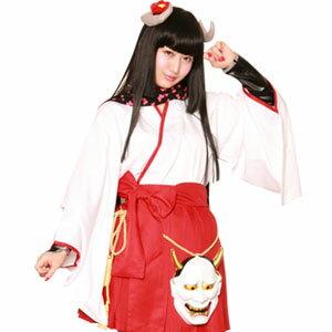 アニメ キャラクター M〜2Lサイズあり 10点セット costume579【dl_bodyline】 衣装