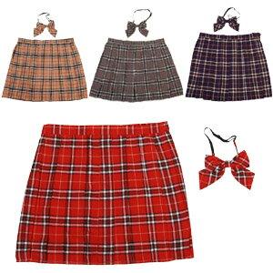 コスプレ スクールスカート コスプレ セーラー服 制服 女子高生 ブレザー 6L〜8Lサイズあり 4色展開 2点セット セクシー こすぷれ costume807 衣装
