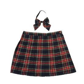 ハロウィン コスプレ スクールスカート 女子高生 通学 大きいサイズ プリーツ プリーツスカート セーラー服 制服 女子高生 ブレザー Lサイズあり セクシー こすぷれ 衣装 あす楽 ハロウィンコスプレ