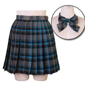 スカート コスプレ セーラー服 制服 女子高生 ブレザー M〜2Lサイズあり 2点セット こすぷれ はろういん costume837 衣装