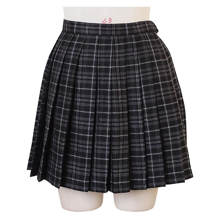 スカート コスプレ セーラー服 制服 女子高生 ブレザー S〜4Lサイズあり costume924【dl_bodyline】 衣装