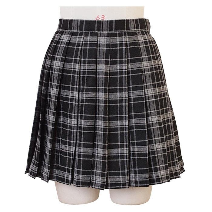 スカート コスプレ セーラー服 制服 女子高生 ブレザー M〜Lサイズあり こすぷれ はろういん costume925 衣装