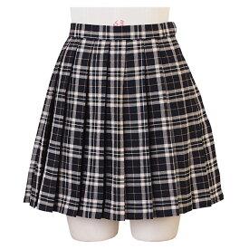 ハロウィン コスプレ スクールスカート スカート 制服 女子高生 JK 衣装 チェック 仮装 衣装 コスチューム こすぷれ コス おすすめ 可愛い 男ウケ セクシー 大きいサイズ 大人 レディース あす楽 ハロウィンコスプレ