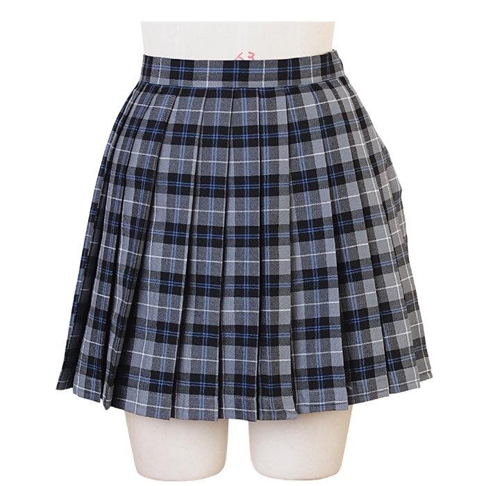 スカート コスプレ セーラー服 制服 女子高生 ブレザー S〜2Lサイズあり costume927 衣装