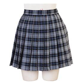 コスプレ スカート コスプレ セーラー服 制服 女子高生 ブレザー S〜2Lサイズあり セクシー こすぷれ costume927 衣装
