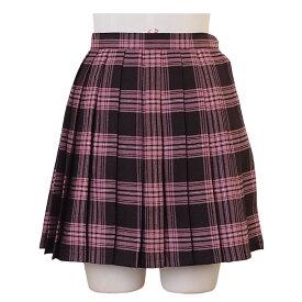 コスプレ スカート コスプレ セーラー服 制服 女子高生 ブレザー S〜2Lサイズあり セクシー こすぷれ costume929 衣装