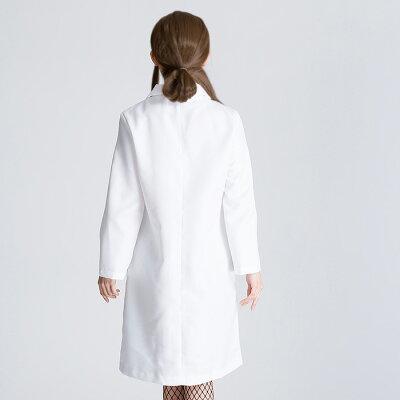 コスプレ女医3点セット制服コスチュームナースcostume714衣装