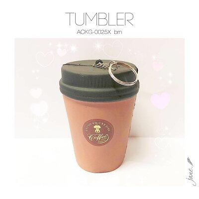 スクイーズコーヒー小物アクセサリーACKG-0025X