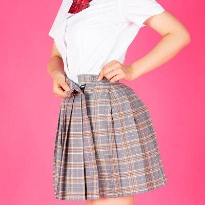 スカートコスプレセーラー服制服女子高生ブレザーS〜4Lサイズありこすぷれはろういんcostume1118衣装