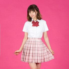 コスプレ スクールスカート コスプレ セーラー服 制服 女子高生 ブレザー M〜4Lサイズあり セクシー こすぷれ costume577 衣装