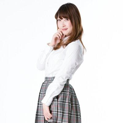 制服用長袖シャツコスプレセーラー服制服女子高生ブレザーS〜3Lサイズあり3色展開costume772衣装