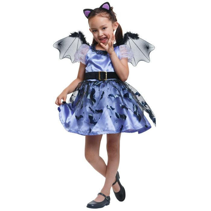 kid118 ゴスロリ♪ロリータ♪パンク♪コスプレ♪コスチューム♪メイド 衣装