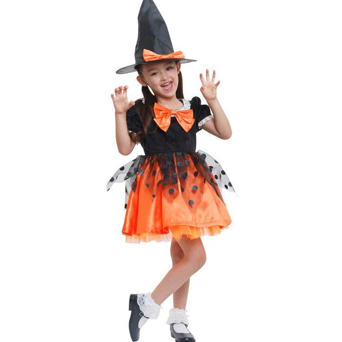 kid119 ゴスロリ♪ロリータ♪パンク♪コスプレ♪コスチューム♪メイド 衣装
