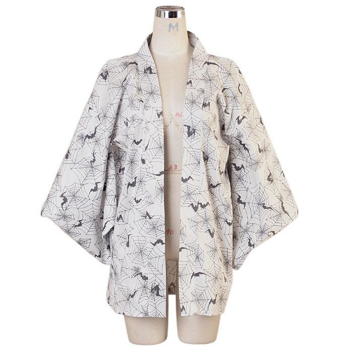 l614 ゴスロリ♪ロリータ♪パンク♪コスプレ♪コスチューム♪メイド 衣装