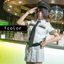 店内50%OFF〜開催中♪ パイロット 4点セット M〜2Lサイズあり costume730