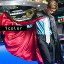 店内50%OFF〜開催中♪ フード付マント コスプレ コスプレ衣装 アニメ 仮装  文化祭 学園祭 costume744