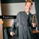 神父 コスプレ メンズ 男性用 M〜Lサイズあり 3点セット costume897 衣装