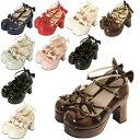 フォーマル靴(女子用) フォーマルシューズ 発表会 結婚式 卒園式 卒業式 入学式 22.5〜27.0サイズあり 10色展開 s535